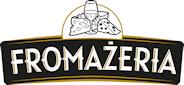 Fromażeria Poznań