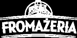 logo-white-sm